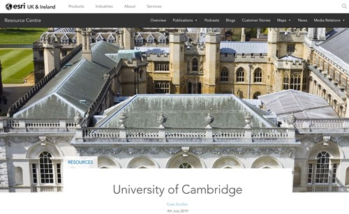 Cambridge Uni image