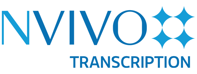 NVivo_Transcription_logo